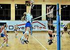KS Murowana Goślina wygrał i zajął szóste miejsce w lidze. Ostatecznie