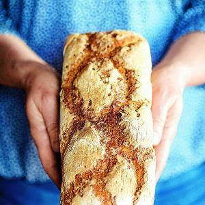 Wciąż nie ma twardych dowodów na to, że wystarczy przestać jeść gluten, by wrócić do zdrowia