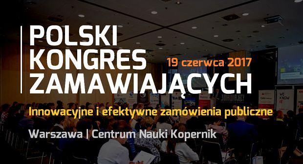 Polski Kongres Zamawiających