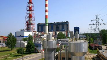 ENERGA Elektrownie Ostrołęka S.A.