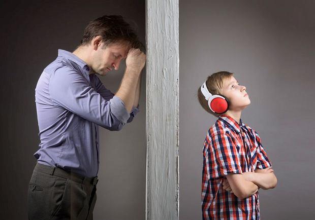 Kiedy się zadaje pytanie: 'Co dla ciebie jest najważniejsze?', dorośli najczęściej odpowiadają, że rodzina, że dzieci. Ale najwięcej czasu poświęcają pogoni za tym, czego za najważniejsze nie uważają