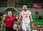 EuroBasket 2017. Mike Taylor: My zbytnio nie przejmujemy się tym, co się mówi