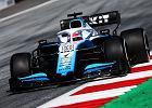 F1. Gdzie oglądać Grand Prix Austrii? Transmisja w otwartym kanale! TV, stream online, na żywo, 30.06
