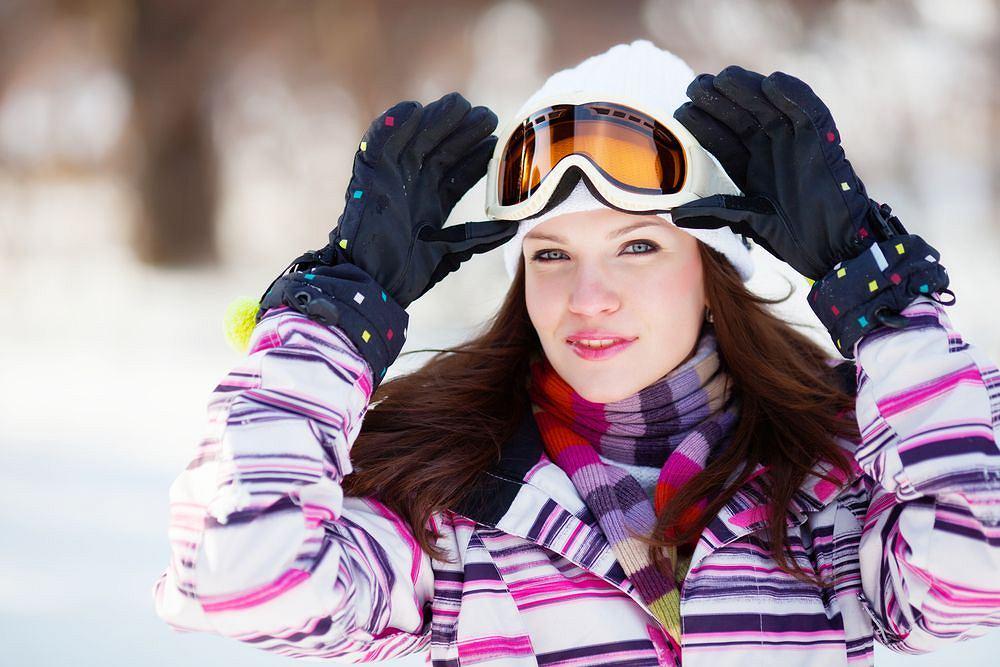 Żeby wyjazd na narty był przyjemnością, ważny jest nie tylko kierunek i sprzęt, ale także dobra kondycja i odporność.