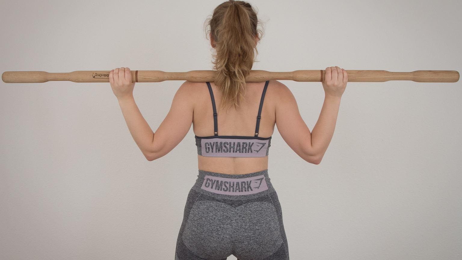 Cwiczenia Dla Otylych Jak Powinna Wygladac Gimnastyka Dla Otylych Plan Treningowy Dla Otylych I Myfitness Gazeta Pl