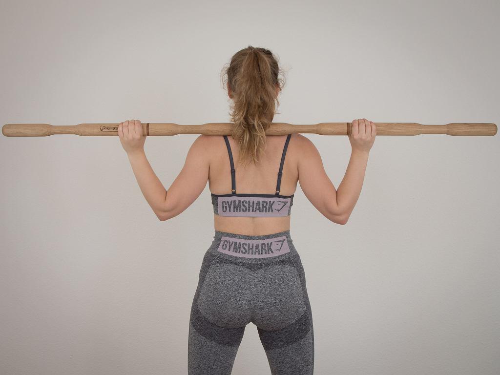 7 zasad ćwiczeń dla otyłych: najlepsze treningi i zestawy ćwiczeń - Mangosteen