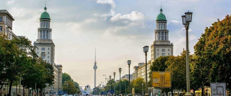 Berlin odkupi 670 mieszkań od prywatnej firmy. Chce zablokować wzrost czynszów