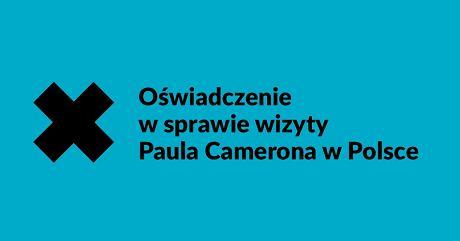 mnw.org.pl