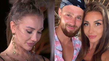 Natalia i Marcin z 'Hotelu Paradise'