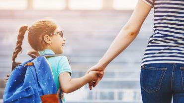 Program 'Aktywna Mama, Aktywny Tata' jest skierowany do rodziców w Toruniu
