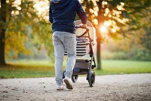 Zmiany w urlopie tacierzyńskim. Dwa miesiące tylko dla ojców