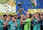 Oficjalnie: Legia Warszawa ogłosiła kolejny transfer! Trzyletni kontrakt podpisany