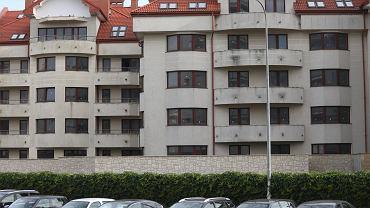 Standard mieszkania na wynajem niemal tak istotny, jak wysokość czynszu