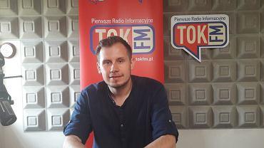 Łukasz Kachnowicz