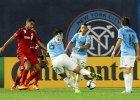 Frank Lampard strzelił swojego pierwszego gola w MLS [WIDEO]