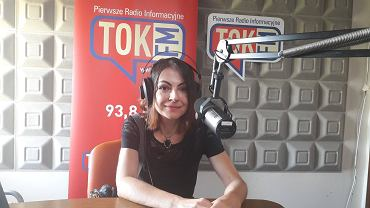 Mec. Ewa Stępniak