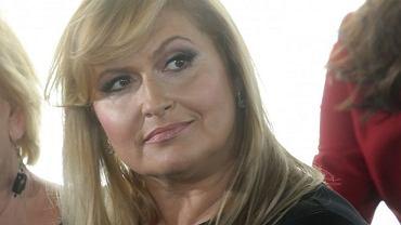 Katarzyna Skrzynecka