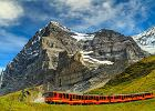 Jedź do Szwajcarii (twój kredyt już tam jest)