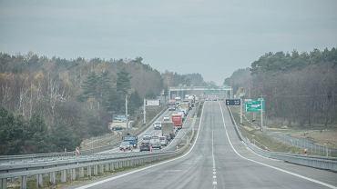 Ekspresowa droga S3