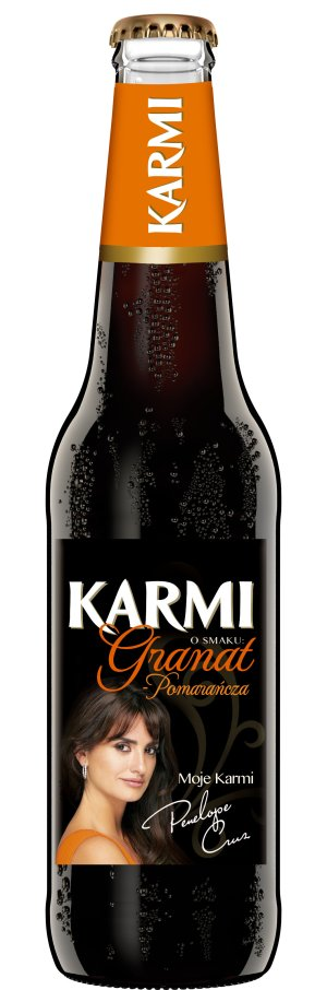 Najbardziej znane polskie piwa