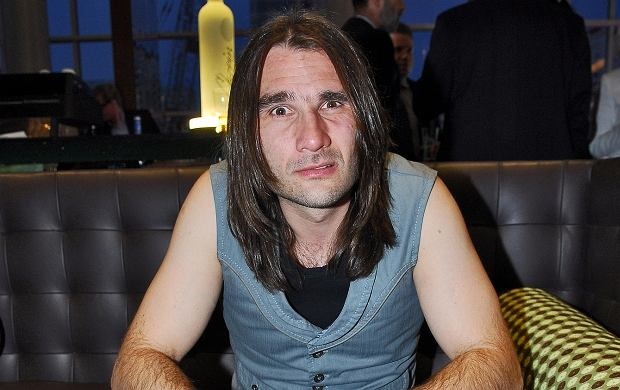 Hubert Zduniak.