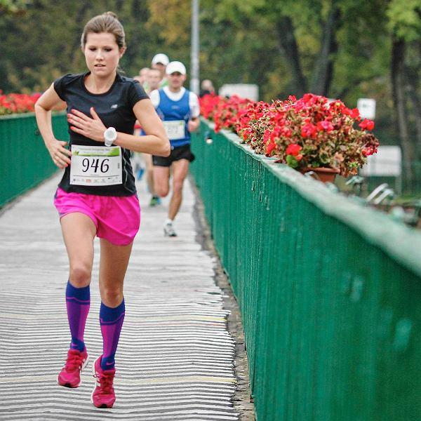 Metoda małych kroków. Jak zacząć biegać i już nigdy nie przestać?