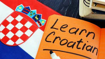 Zwroty po chorwacku. Jakich słów użyć, gdy jesteśmy na wakacjach nad Adriatykiem? Zdjęcie ilustracyjne