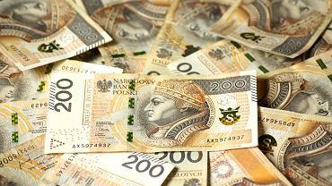 Eurojackpot.  Polul cu cel mai mare premiu din istorie.  A câștigat peste 200 de milioane PLN