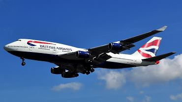 Boeing_747-436_-_British_Airways