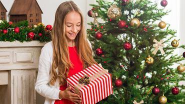 Jakie wybrać prezenty na święta dla nastolatków? Podpowiadamy.