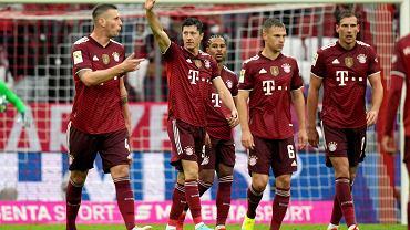 Bild: Hitowy transfer Bayernu Monachium już pewny! Tylko 15 milionów euro