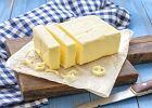 Masło czy margaryna? Jak rozróżnić miksy tłuszczowe, masła roślinne i masła półtłuste? Zobacz porady eksperta