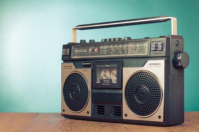 Na czym słuchać muzyki?