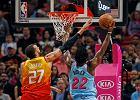 NBA zawiesiło ligę! Rudy Gobert zakażony koronawirusem