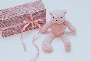 Jaki prezent na Dzień Dziecka? Mamy ponad 30 propozycji poniżej 100 zł!