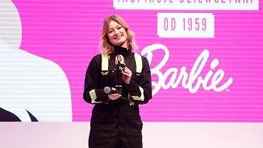 Iwona Blecharczyk - polska Barbie Shero 2019