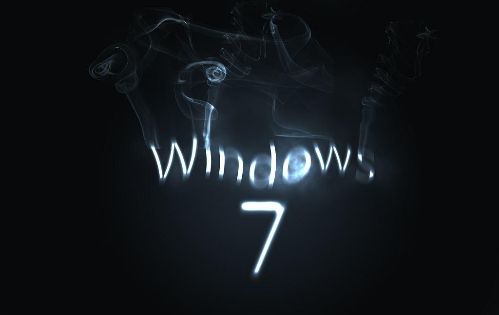 To już koniec. Windows 7 odchodzi na dobre