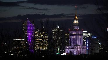 Bank Światowy: wzrost PKB w Polsce spowolni