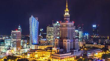Stworzył zrzutkę na utrzymanie siedmiu apartamentów w Warszawie. 'Polska to mem dla bogatych' (zdjęcie ilustracyjne)