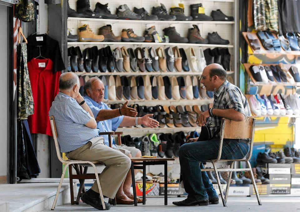 Zdjęcie numer 6 w galerii - Jak bankructwo Grecji wpłynie na portfele Polaków?