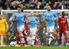 Piłkarz Manchesteru City zarażony koronawirusem. To już trzeci