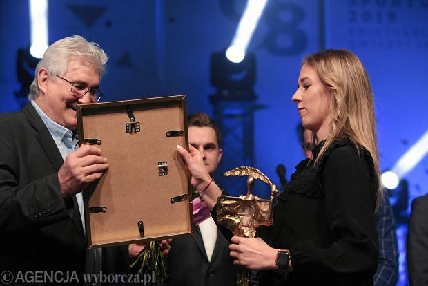 Zdjęcie numer 41 w galerii - Dujszebajew, Janc, Furmanek. Świętokrzyskie Gwiazdy Sportu 2019 na wielkiej gali [ZDJĘCIA]