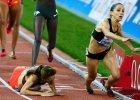 Diamentowa Liga w Zurychu. Dramatyczny finisz na 1500 m, Polacy na dalszych miejscach