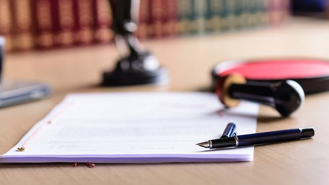 Jak możesz unieważnić testament?