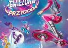 """Światowa premiera """"Barbie: Gwiezdna przygoda"""" już w najbliższy weekend!"""