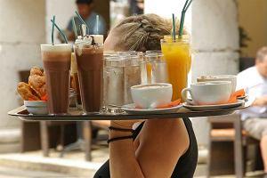 Pobłażliwe klapsy i koszmarne niedziele. Wakacyjna praca na Malcie - tylko dla najtwardszych [WSPOMNIENIA SEZONOWEGO PRACOWNIKA]