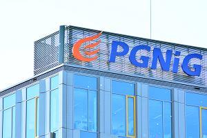 Menedżer Obajtka wiceszefem PGNiG. Pracował też w kancelarii Gazpromu