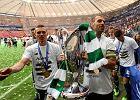 Lechia może trafić na rywala z czołówki Bundesligi. Legia będzie miała zdecydowanie łatwiej. Potencjalni rywale polskich zespołów w II rundzie kwalifikacji LE