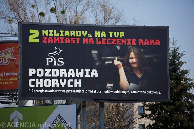 Zdjęcie numer 51 w galerii - Burzliwy rok 2020. Wrocław i Dolny Śląsk w obiektywie naszych fotoreporterów [ZDJĘCIA]