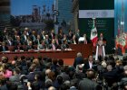 Meksyk uwalnia ropę. Za miesiąc licytacja pierwszych złóż ropy